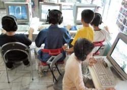 حلقه مفقوده بازار بازیهای رایانهای